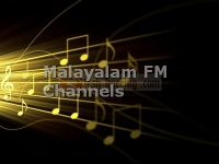 Malayalam-FM-Channels 1