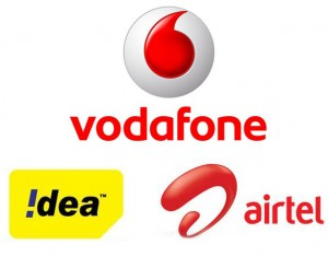 Vodafone-Idea-And-Airtel