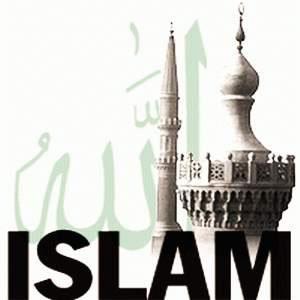 Islam 016